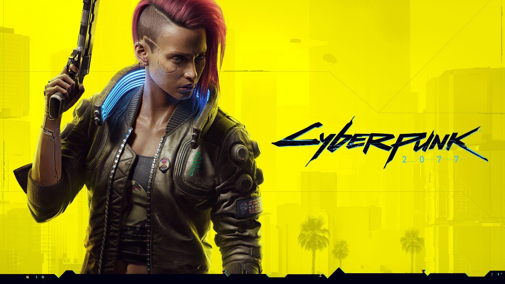 www.cyberpunk.net