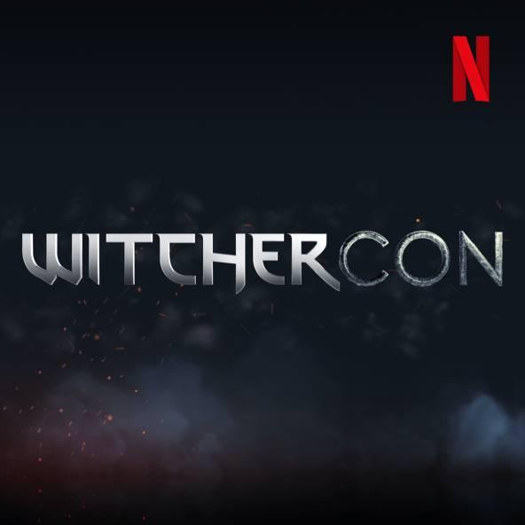 WitcherCon schedule revealed!