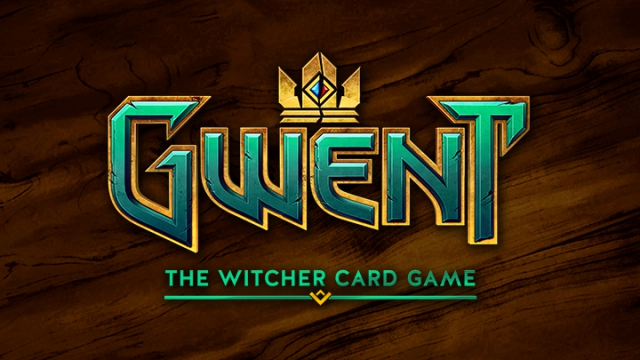 Image result for gwent