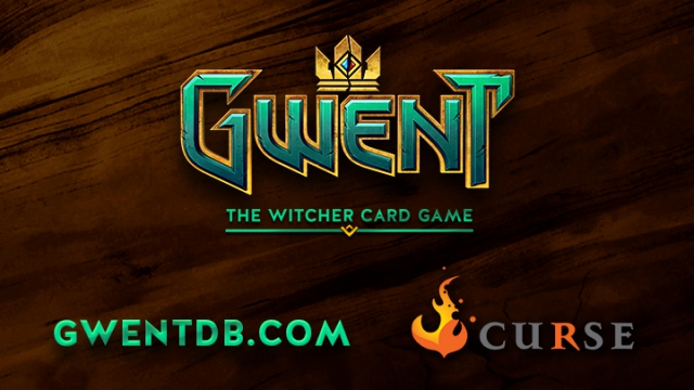 how to get all gwent cards