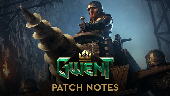 Update 5 1 Is Now Available Forums Cd Projekt Red