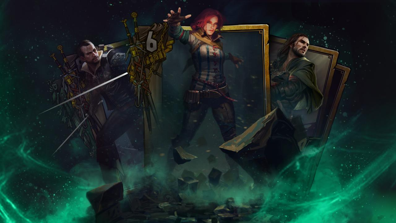 https://static.cdprojektred.com/playgwent.com/news/small/playgwent.com_en_1536826516_5b9a1c95409120.94360225.jpg