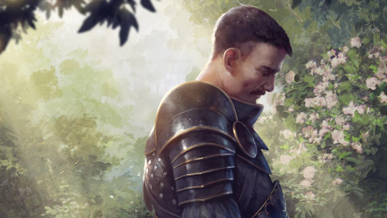 Seasonal Trees Update Is Live Gwent The Witcher Card Game