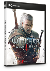 Witcher 3 free download