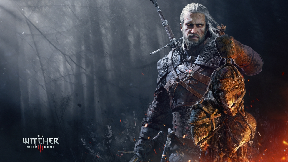 "Bild ""http://static.cdprojektred.com/thewitcher.com/media/wallpapers/witcher3/big/witcher3_en_wallpaper_the_witcher_3_wild_hunt_geralt_with_trophies_1920x1080_1449484678.jpg"""