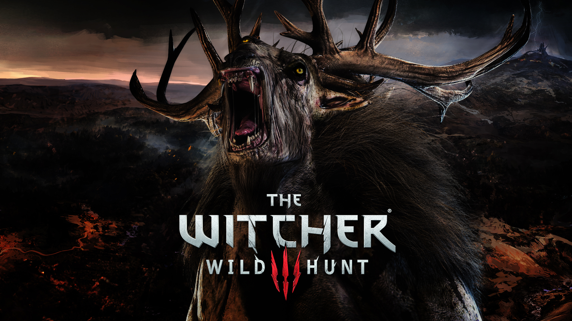 the witcher - photo #48