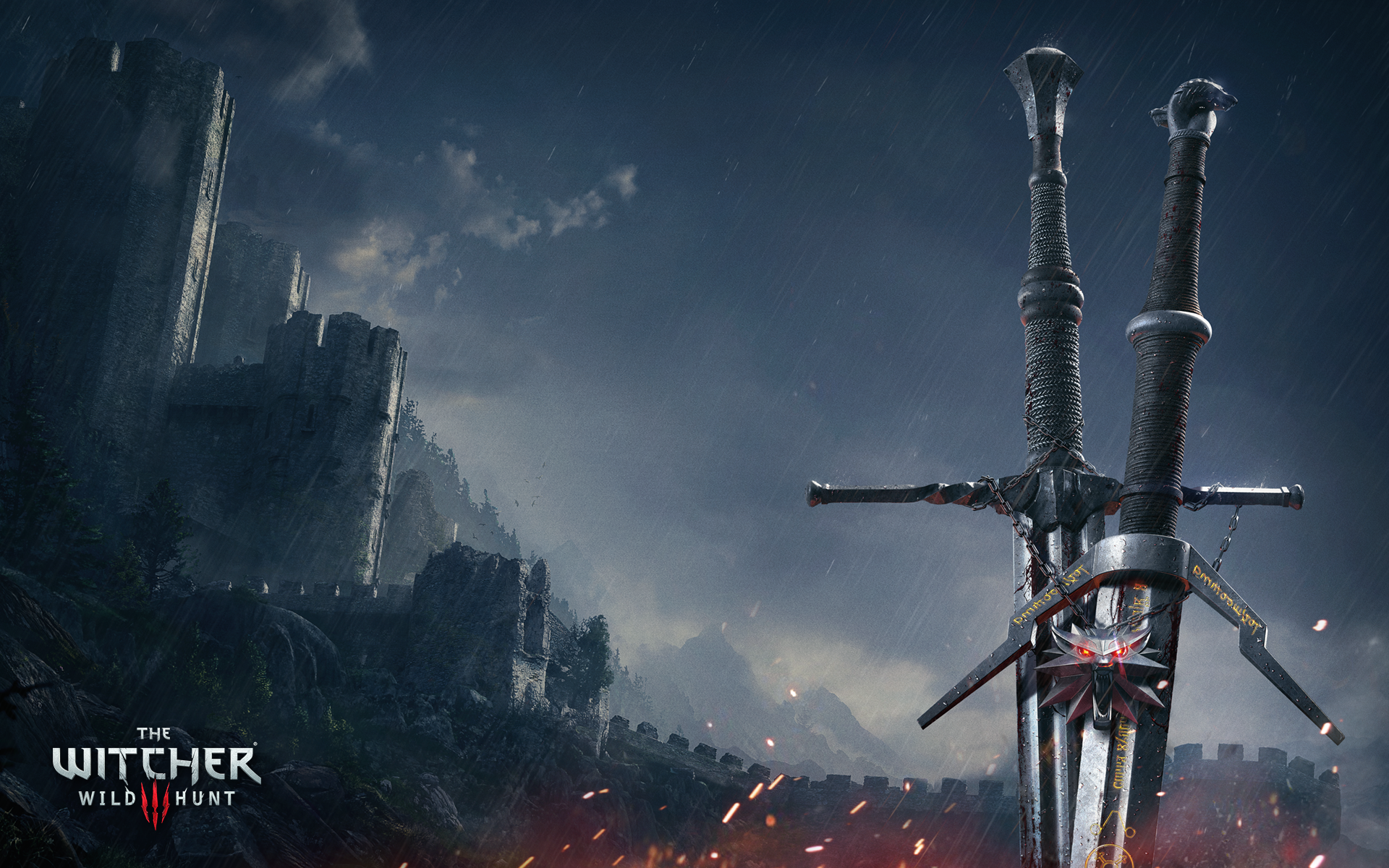 witcher3_en_wallpaper_wallpaper_9_1920x1200_1433245987.png ...