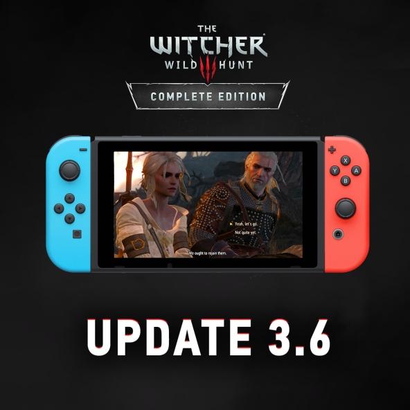 Neues Switcher-Update jetzt verfügbar!