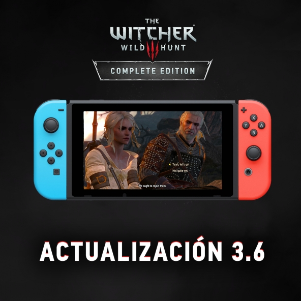 ¡Nueva actualización de Switcher ya disponible!