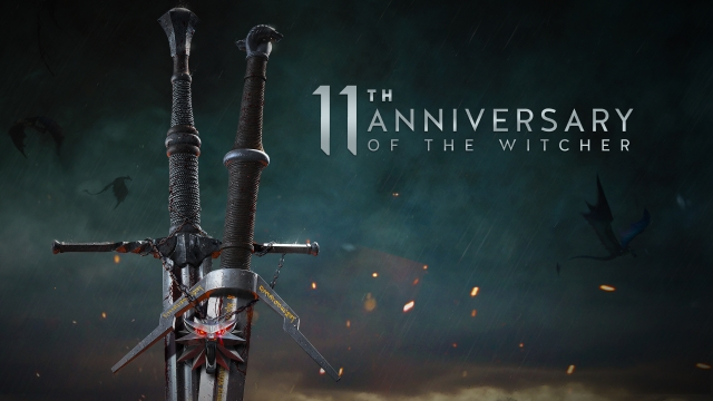The Witcher 2: Assassins of Kings | Official Website