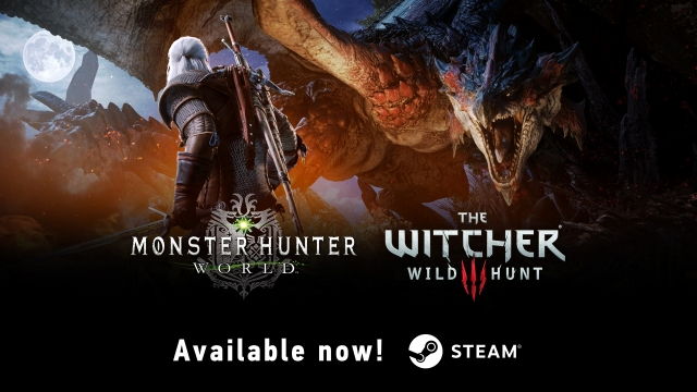 The Witcher 3: Wild Hunt - Official Website